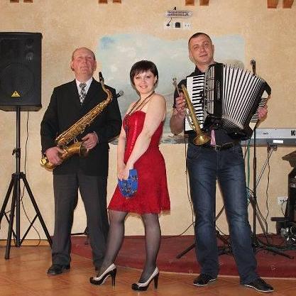 Закажите выступление Beautiful Карпати на свое мероприятие в Львов