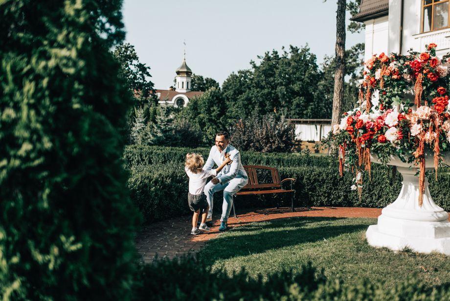 Дмитрий Капитоненко - Фотограф  - Киев - Киевская область photo