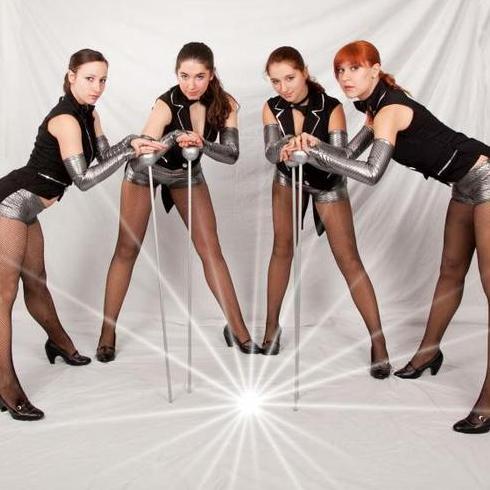 Шоу-балет на весілля - Танцор , Львов,  Шоу-балет, Львов Восточные танцы, Львов Pole dance, Львов Современный танец, Львов