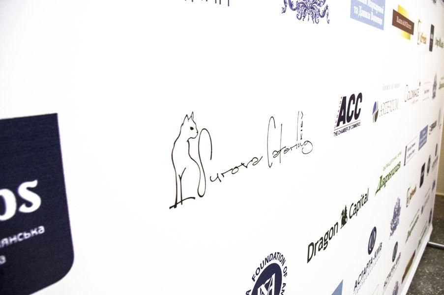 Елена - Кейтеринг Организация праздничного банкета Организация праздников под ключ  - Киев - Киевская область photo