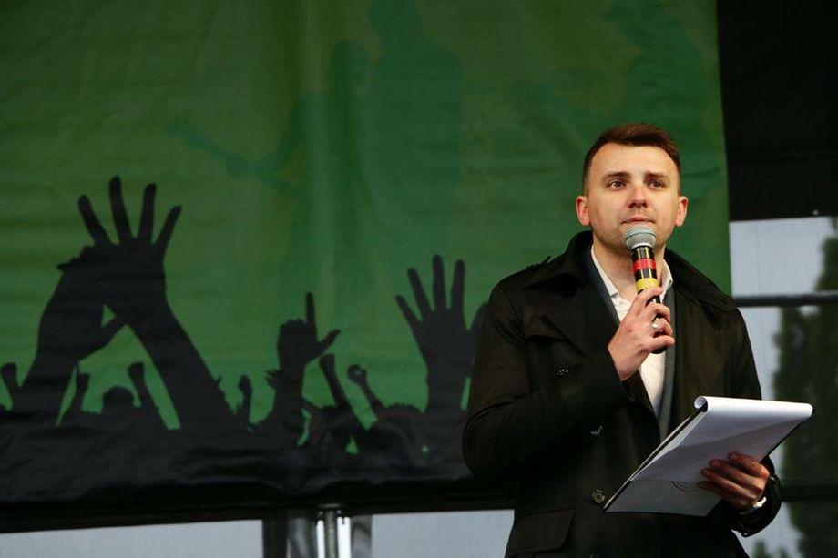 Дмитрий Ющенко - Ведущий или тамада Ди-джей  - Чернигов - Черниговская область photo