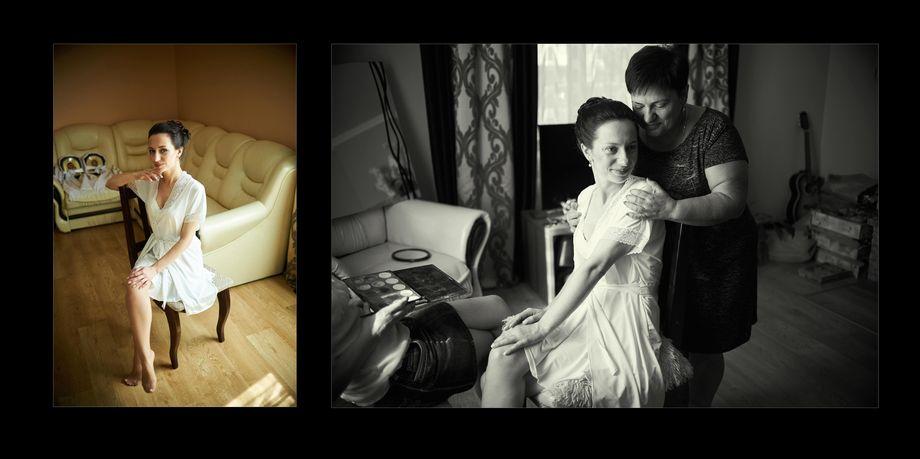 Віктор - Фотограф  - Ровно - Ровненская область photo