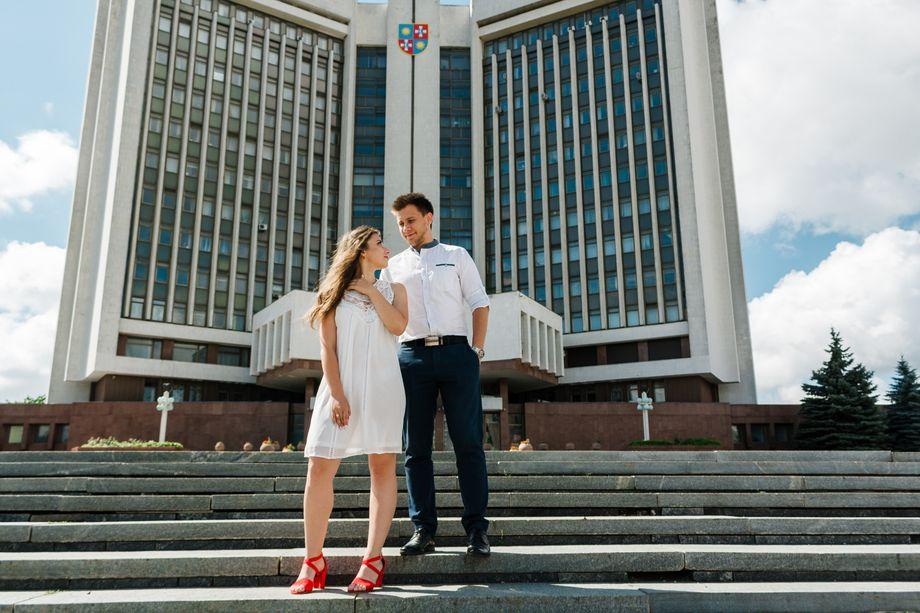Ольга Гладких - Фотограф  - Винница - Винницкая область photo
