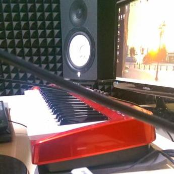 SERJIO - Музыкант-инструменталист , Одесса, Прокат звука и света , Одесса,