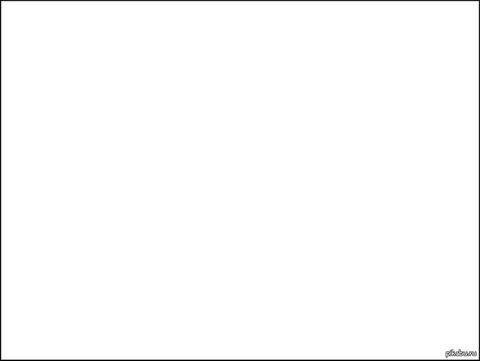 Fylhtq ,jqrj - Ансамбль , Киев, Певец , Киев,  Шансон, Киев Рок певец, Киев