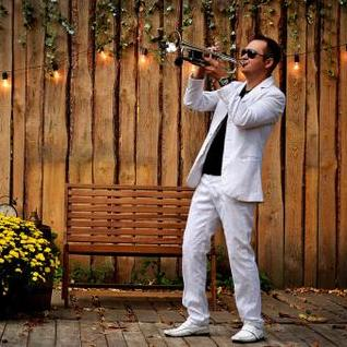 Artem Trumpet - Музыкант-инструменталист , Киев,  Трубач, Киев