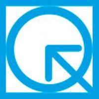 Закажите выступление Quest Event на свое мероприятие в Киев