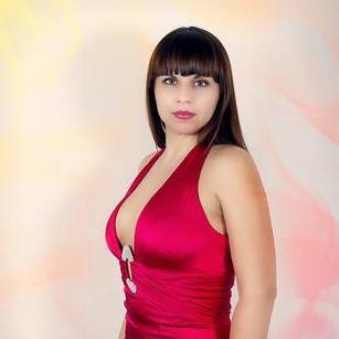 Виктория Задворная - Певец , Киев,  Оперный певец, Киев