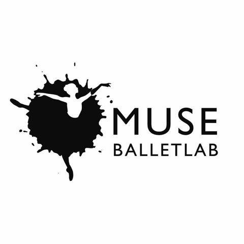 Закажите выступление Muse Balletlab на свое мероприятие в Москва