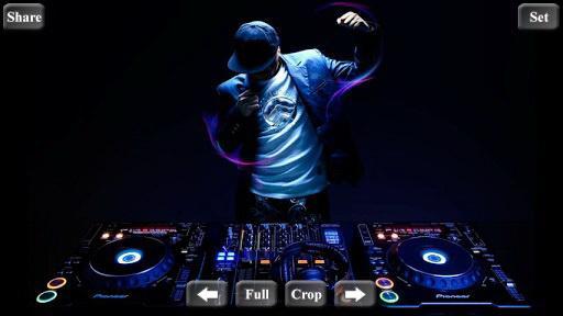 DJ Cooper - Ди-джей  - Львов - Львовская область photo