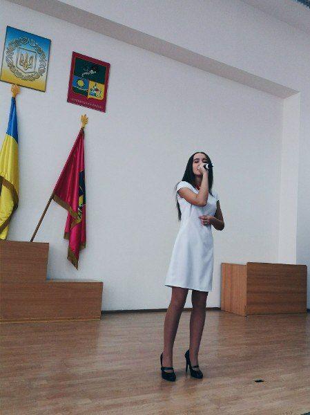 Закажите выступление Алиса Варибрус на свое мероприятие в Харьков