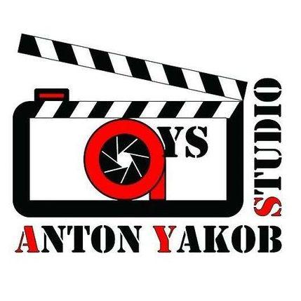 Закажите выступление Anton Yacob на свое мероприятие в Днепропетровск