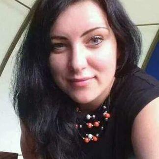 Закажите выступление Екатерина на свое мероприятие в Харьков