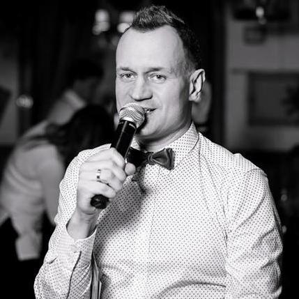 Эрик Чайковский - Ведущий или тамада , Одесса, Организация праздников под ключ , Одесса,  Свадебный ведущий Тамада, Одесса Свадебный регистратор, Одесса