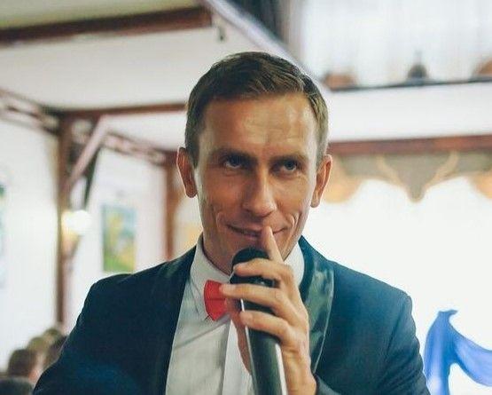 Владимир Лихацкий - Ведущий или тамада Комик Аниматор  - Киев - Киевская область photo