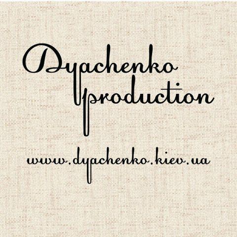 Александр Дьяченко - Видеооператор , Киев,