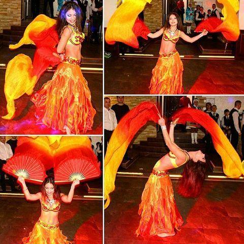 AMIRA - Танцор , Винница,  Восточные танцы, Винница Танец живота, Винница