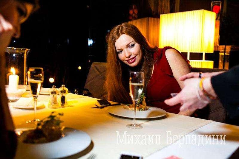 Михаил Берладини - Иллюзионист Фокусник  - Киев - Киевская область photo