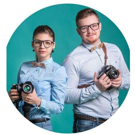 Микола - Фотограф , Львов, Видеооператор , Львов,