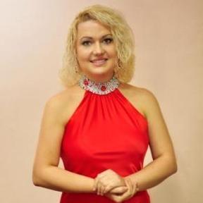 Светлана Дудко - Певец , Киев,  Певец авторской песни, Киев Оперный певец, Киев Поп певец, Киев