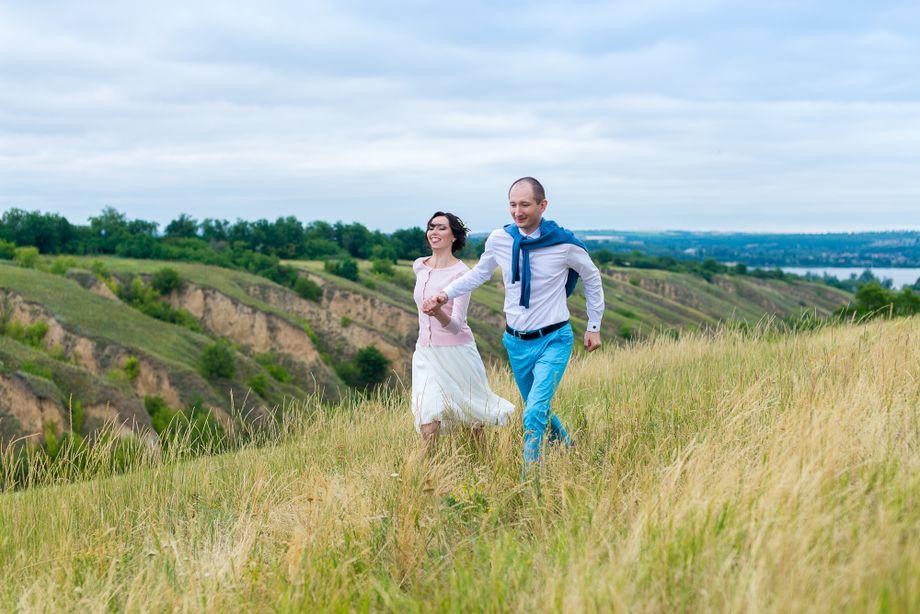 Денис Заплава - Фотограф  - Днепр - Днепропетровская область photo