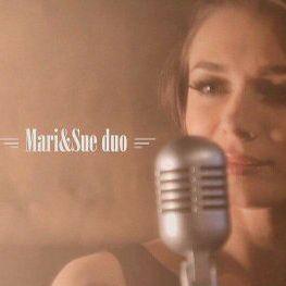 Mari&SueDuo - Музыкальная группа , Киев, Певец , Киев,  Кавер группа, Киев Поп певец, Киев