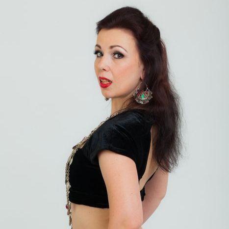 Iren - Танцор , Киев,  Танец живота, Киев Восточные танцы, Киев