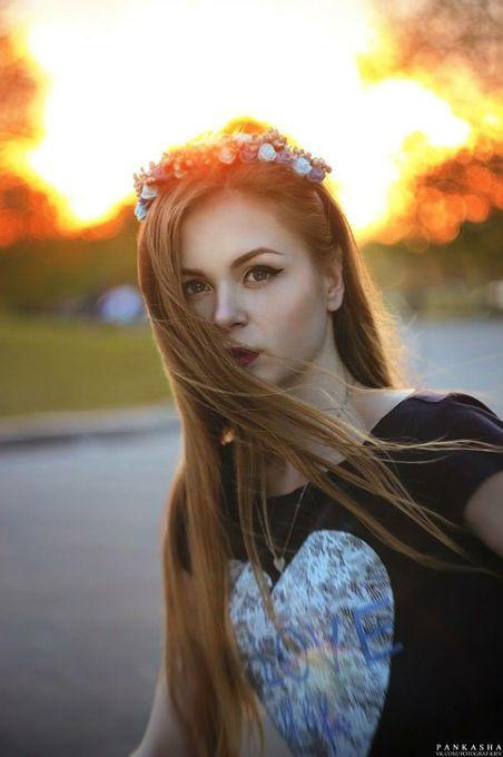 Ольга - Фотограф  - Киев - Киевская область photo