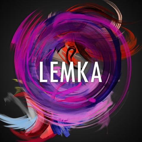 LEMKA - Певец , Киев,  Певец авторской песни, Киев Поп певец, Киев Электронная группа, Киев