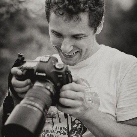 Кирилл Кононов - Фотограф , Одесса, Организация праздников под ключ , Одесса,