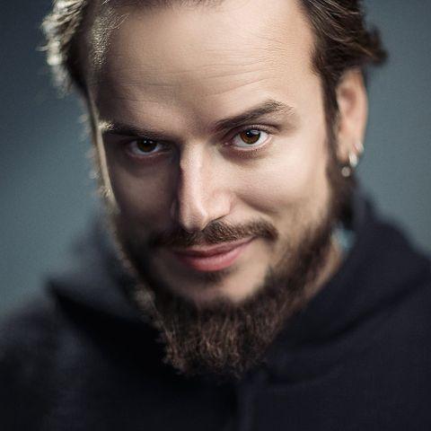 Александр Хоменко - Фотограф , Полтава, Видеооператор , Полтава,