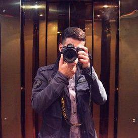 Степан Коліщак - Фотограф , Львов, Видеооператор , Львов, Организация праздников под ключ , Львов,