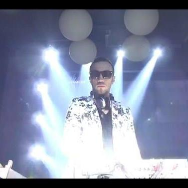 Niki Verono - Ди-джей , Киев,  Lounge Ди-джей, Киев House Ди-джей, Киев Techno Ди-джей, Киев Deep house Ди-джей, Киев