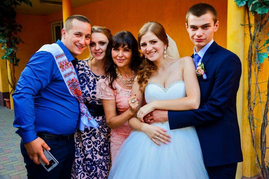 Ирина Михайлова - Ведущий или тамада Ди-джей  - Винница - Винницкая область photo