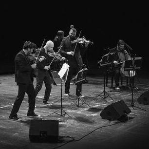 Закажите выступление Universal Music Band на свое мероприятие в Москва