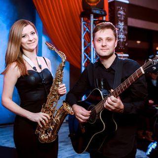 ELIXIR Duo - дует гітара і саксофон - Музыкант-инструменталист , Черкассы, Ансамбль , Черкассы,  Саксофонист, Черкассы Гитарист, Черкассы Инструментальный ансамбль, Черкассы