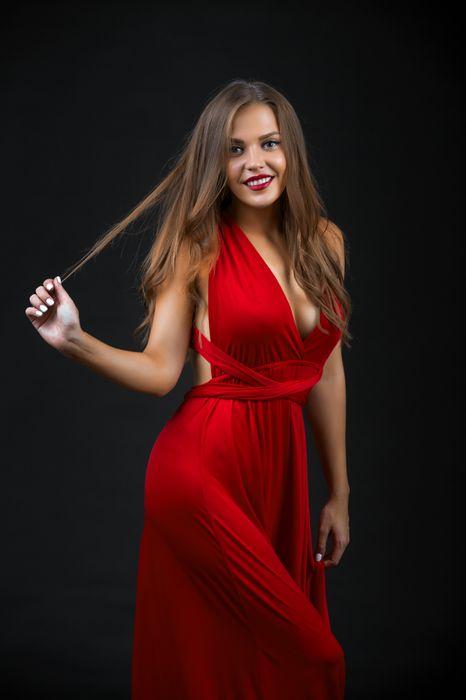 Закажите выступление Jass на свое мероприятие в Киев