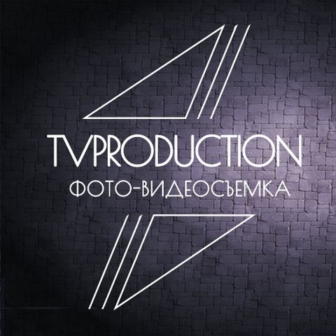 tvproduction - Фотограф , Одесса, Видеооператор , Одесса,