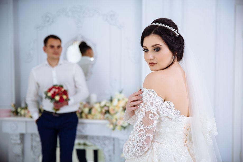 Матковский Виталий - Фотограф  - Киев - Киевская область photo
