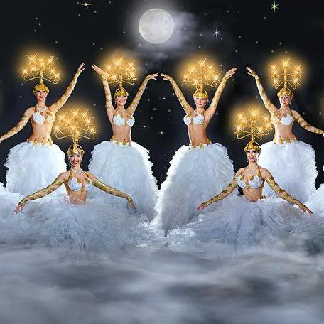 Джумана дэнс шоу - Танцор , Москва,  Шоу-балет, Москва Танец живота, Москва Восточные танцы, Москва