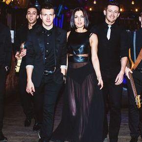 Закажите выступление Rolls Band кавер-группа на свое мероприятие в Москва
