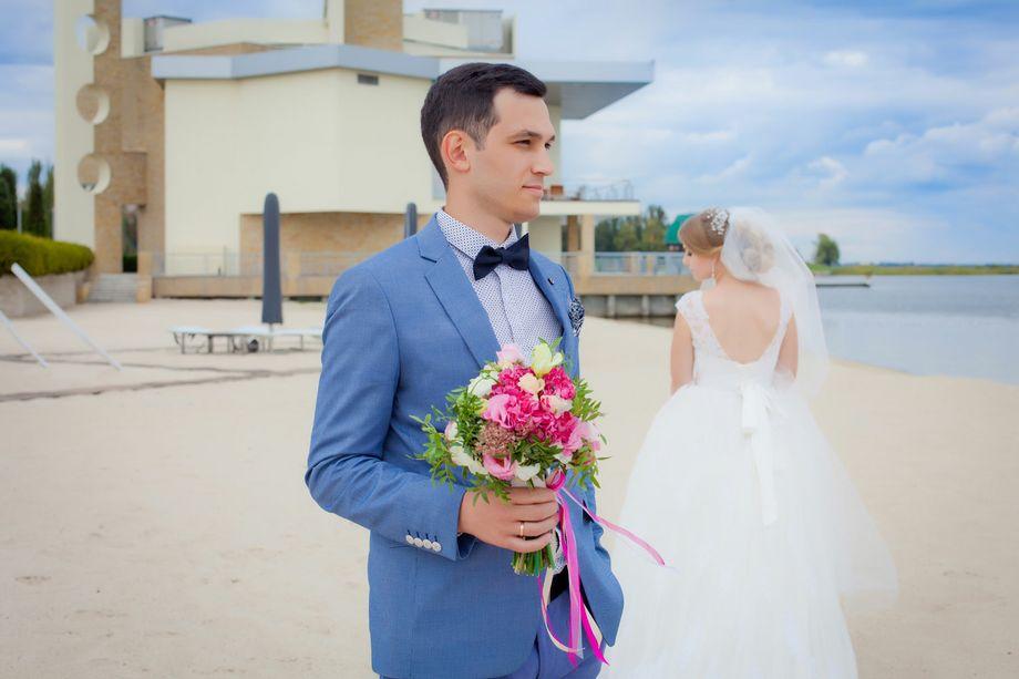 Виктория Катерина - Фотограф  - Днепропетровск - Днепропетровская область photo