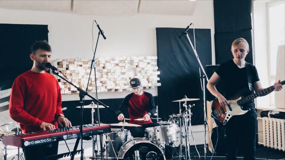 пташник - Музыкальная группа  - Львов - Львовская область photo
