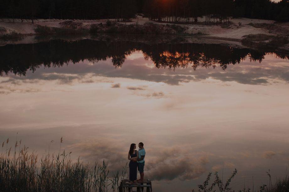 Елена и Сергей Лысенко - Фотограф  - Полтава - Полтавская область photo