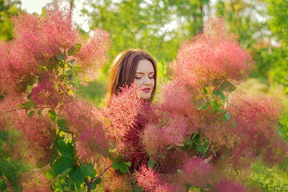 Виктория Уточкина - Фотограф  - Запорожье - Запорожская область photo