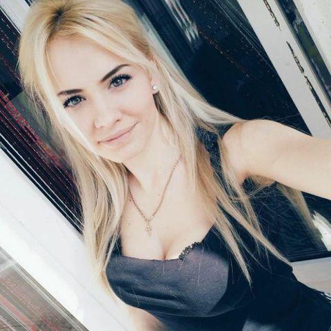 Закажите выступление Елена на свое мероприятие в Одесса