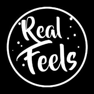Закажите выступление Real Feels на свое мероприятие в Харьков