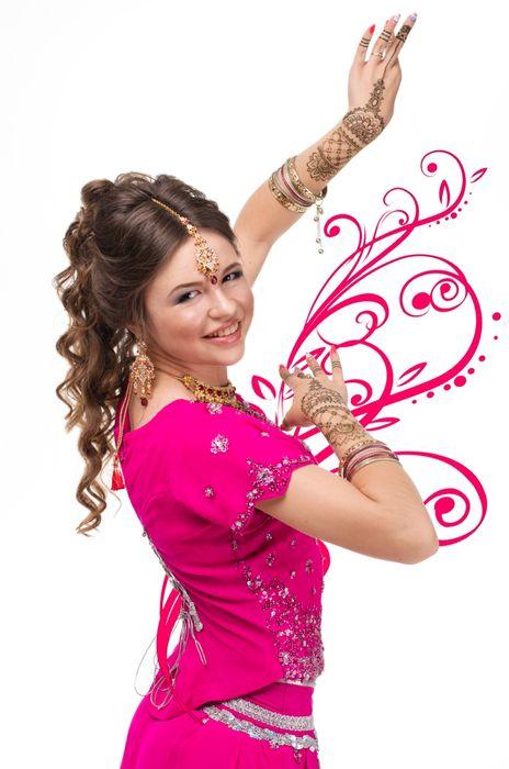 Закажите выступление Анна на свое мероприятие в Львов