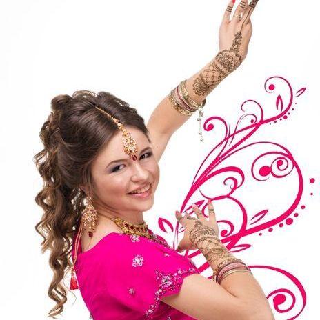 Анна - Танцор , Львов,  Восточные танцы, Львов Танец живота, Львов