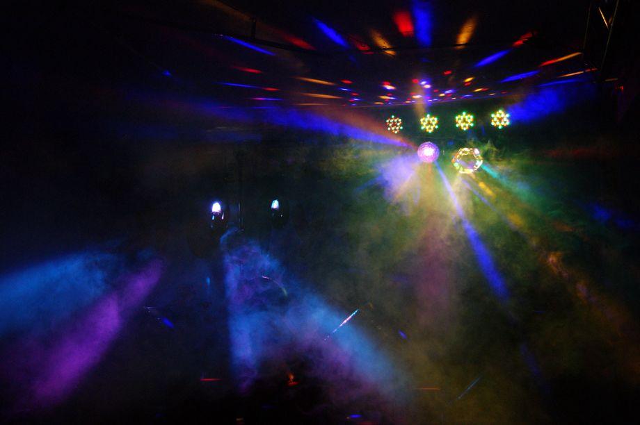 Vinil Events Студия технического обеспечения, Dj , ведущий, шоу. - Ди-джей Прокат звука и света Организация праздничного банкета Организация праздников под ключ  - Днепр - Днепропетровская область photo